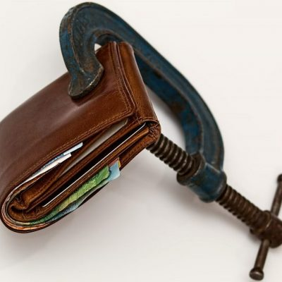 credit-squeeze-522549_1920